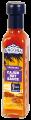 Louisiana Cajun Hot Sauce Ostrá Cajunská omáčka