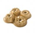 Bábovková forma Quartet Gold, limitovaná edice