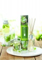 Ashleigh & Burwood Difuzér MOJITO (THE SCENTED HOME) 200 ml