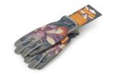 Zahradní rukavice PASSIFLORA