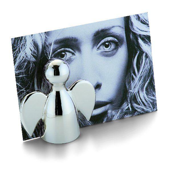 Philippi Angelo držák na fotografie s magnetem