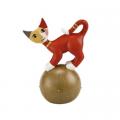 Kočka Impresa di Lodovico 15 cm