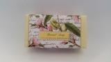 Almond Soap - 100% přírodní mýdlo 300 g