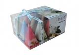 Wellness Tea Collection 12x2g
