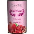 Černý čaj Pomegranate 60x1,5g