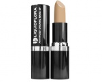 BIO KOREKTOR HYDRATING DEFENSE - BEIGE 02