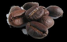 APE Káva Colombia SUPREMO 100% Arabika
