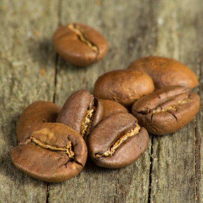 APE Káva Espresso America Blend 100% Arabika espresso směs