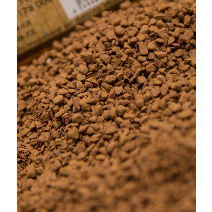 APE Káva instantní 100% BRAZÍLIE