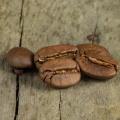 Káva Peru GRADE 1 ORGANIC 100% Arabika