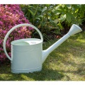 Zahradní konev 5l Sage