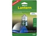 Svítilna LED Micro Lantern