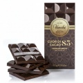 Hořká čokoláda Cuor di Cacao 85% 100g