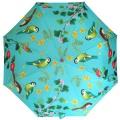 Deštník Compact Fauna & Flora