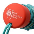 Burgon&Ball Deštník Compact Fauna & Flora 100cm