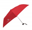 Eagle Creek deštník Rain Away Travel Umbrella torch