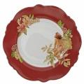 Dekorativní talířek Jasmine
