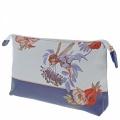 Kosmetická taška Elderberry Ladies 20 x 38 x 1cm
