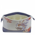 Enesco Kosmetická taška Elderberry Ladies 20 x 38 x 1cm
