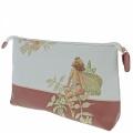 Kosmetická taška Jasmine Ladies 20 x 38 x 1cm
