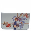 Multifunkční peněženka Elderberry Ladies