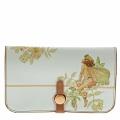 Multifunkční peněženka Jasmine Ladies