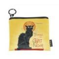 Chat Noir peněženka malá