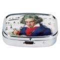 Lékovka Beethoven se zrcátkem