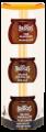 Citrusové zavařeniny dárkové mini balení