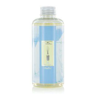 Ashleigh & Burwood Náplň do difuzéru FRESH LINEN (čisté prádlo) 150 ml