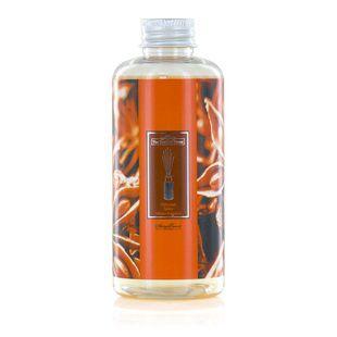 Ashleigh & Burwood Náplň do difuzéru ORIENTAL SPICE (orientální koření) 150 ml