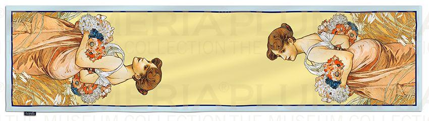 Katalog zboží ( Strana 3 ) Plumeria 6542180c9e