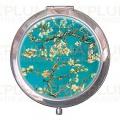 Kosmetické zrcátko Almond Blossom Vincent Van Gogh