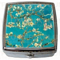 Lékovka Almond Blossom Vincent Van Gogh