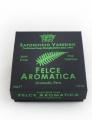 100% přírodní mýdlo na obličej a tělo Felce aromatica 150 g
