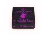 100% přírodní mýdlo na obličej a tělo Mirto di Sardegna 150 g