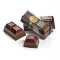 Čokoládová cihlička hořká Cremino  Fondente 170g