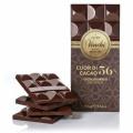 Hořká čokoláda 56% 100g Venchi