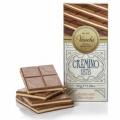Mléčná čokoláda Cremino 1878 110g Venchi