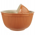 Keramická mísa Mynte Pumpkin Spice