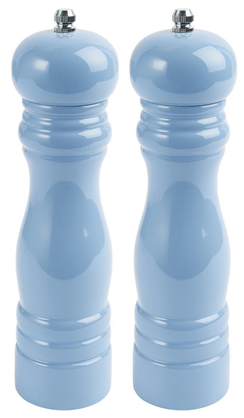 IB LAURSEN Mlýnek na sůl nebo pepř Light Blue