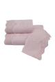 Luxusní ručník DIANA 50x100 cm