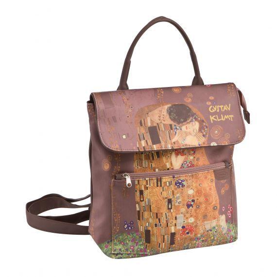 Goebel Batoh Der Kuss - Gustav Klimt