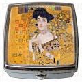 Lékovka Adele Bloch - Bauer I Gustav Klimt