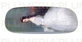 Pouzdro na brýle s utěrkou Empress Elisabeth - Sisi Franz Xaver Winterhalter