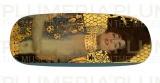 Pouzdro na brýle s utěrkou Judith Gustav Klimt