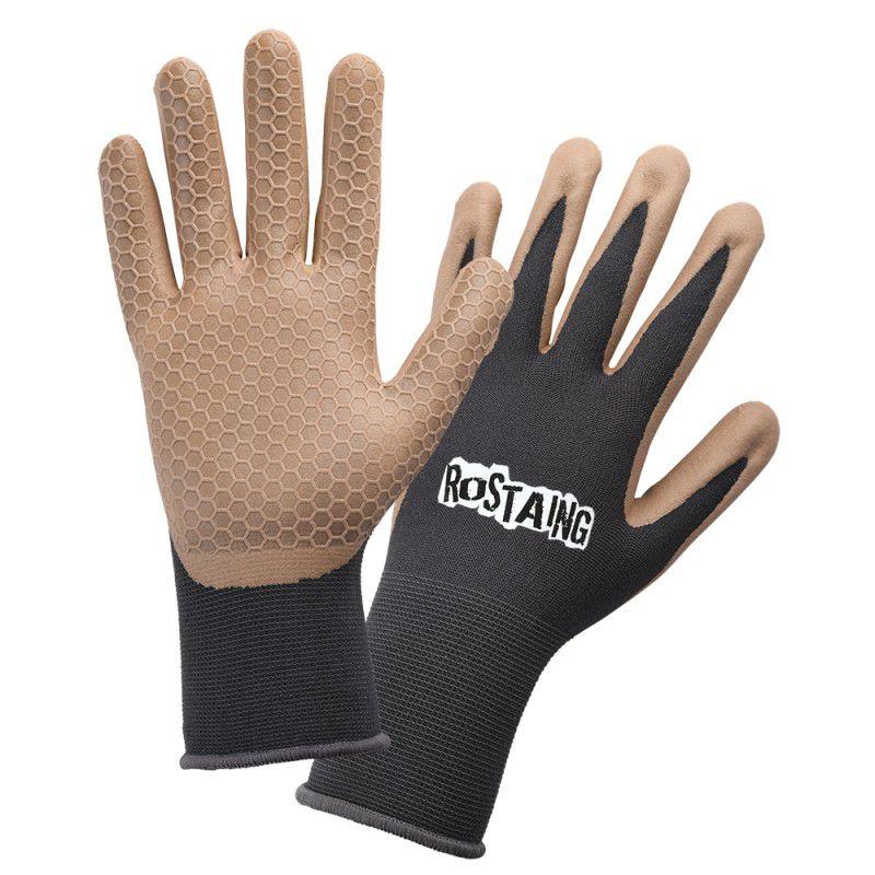 ROSTAING Pracovní rukavice ONE4ALL