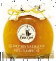 Zavařenina Pomeranč se šampaňským, Celebration Marmalade & Champagne