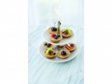 Nordic Ware Tartaletky Košíčky na pečení