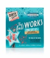DIRTY WORKS MINI DÁRKOVÝ SET - THE FULL WORKS, 4KS